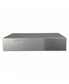 SF-NVR8104A-AI-SMART