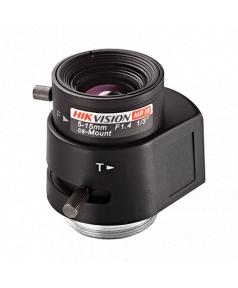 TV0515D-MPIR - Imagen 1