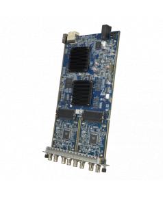VEC0804HC-M70-HDCVI - Imagen 1