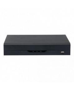 XS-NVR3104-4K-1FACE