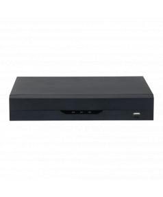 XS-NVR3104-4K1P-1FACE