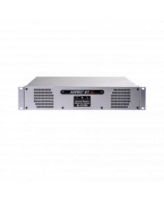 XTL-60041520
