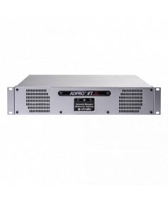 XTL-60041620 - Imagen 1