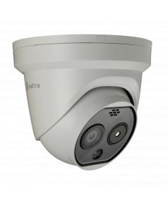 SF-IPTDM011DA-3D4 - Imagen 1
