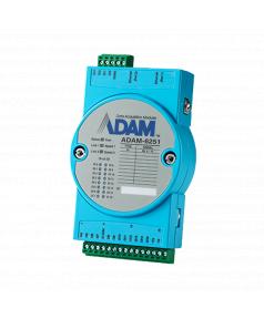 ADAM-6251-B - Imagen 1