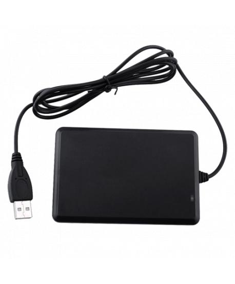 EM-USB-READER - Imagen 1