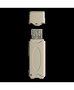 2010-2-PAK-900