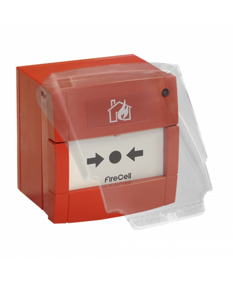 FC-200-002