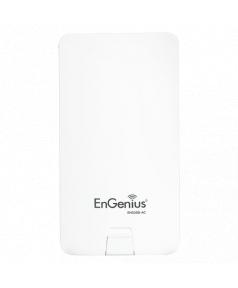 ENS500-AC - Imagen 1