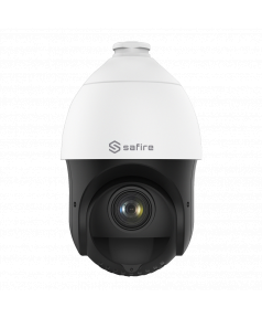 SF-IPSD6015IA-4U-AI - Imagen 1