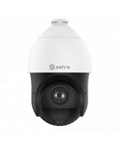 SF-IPSD6025IA-4U-AI - Imagen 1