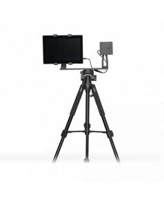 BODYTEMP-256-USB-I - Imagen 1