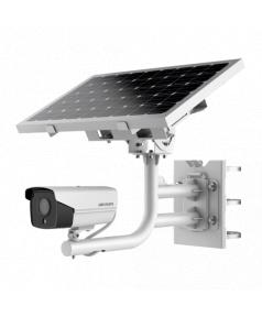 SF-IPB035WH-2YSOLAR-4G - Imagen 1