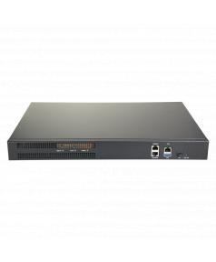 SF-DEC7904H-4K-V2 - Imagen 1