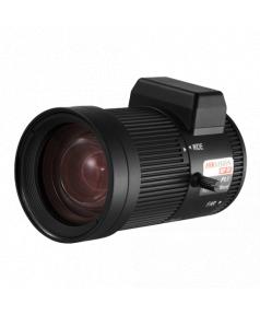 TV0550D-MPIR - Imagen 1