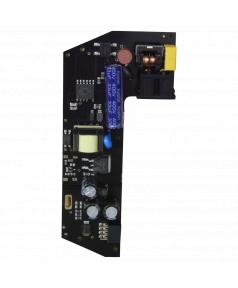 AJ-AC220V-PCB1 - Imagen 1