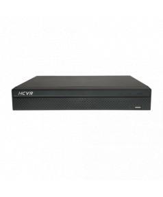 HCVR7216AN-4M - Imagen 1