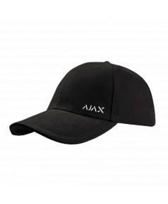 AJ-CAP-B - Imagen 1