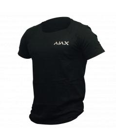 AJ-TSHIRT-XL - Imagen 1