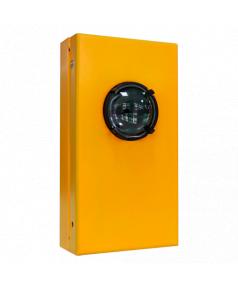 DS-7108HGHI-SH Videograbador digital HDTVI