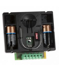 DS-7204HQHI-F1NA Videograbador HDTVI | AHD | CVBS