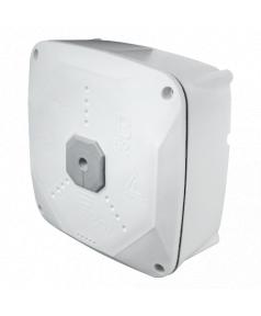DS-7208HGHI-F1A Videograbador HDTVI | AHD | CVBS