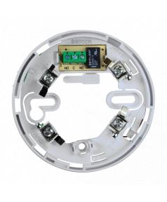 DS-7216HQHI-F1NA Videograbador HDTVI | AHD | CVBS