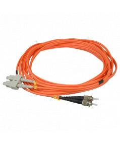 DS-7104NI-SN/P Grabador NVR para cámaras IP