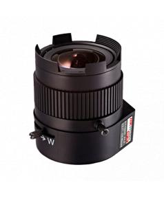 TV0309D-MPIR - Imagen 1