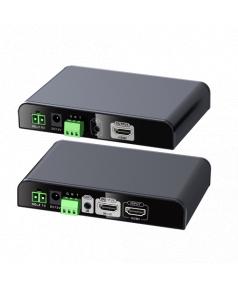 HDMI-EXT-2WIRE - Imagen 1