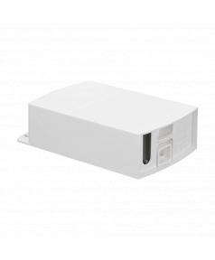POE-EXT0302-60W-OUT - Imagen 1