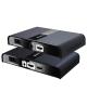 HDMI-EXT-PLC - Imagen 1