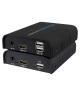 HDMI-KVM-EXT - Imagen 1