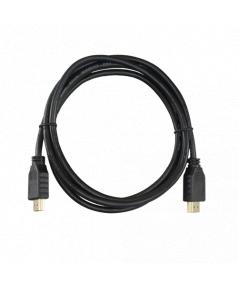 HDMI1-2 - Imagen 1