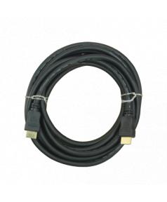 HDMI1-5 - Imagen 1