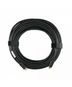 HDMI1A-25 - Imagen 1