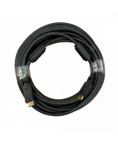 HDMI1F-10 - Imagen 1