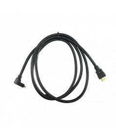 HDMI1L-2 - Imagen 1