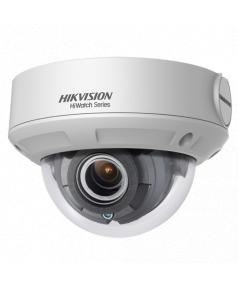 HWI-D640H-Z - Imagen 1