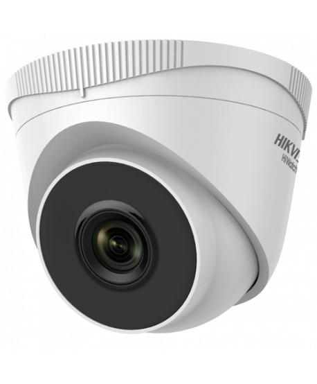 HWI-T240H - Imagen 1