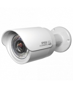 IPC-HFW2100-6MM - Imagen 1