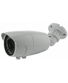 IPCV229-3MOI - Imagen 1