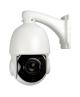 IPSD6136WHI-2 - Imagen 1