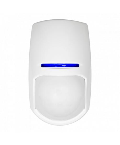 KX15DC-WE - Imagen 1