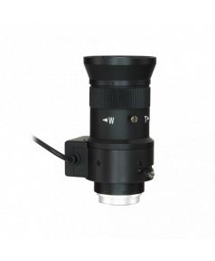 LN05-60DC - Imagen 1