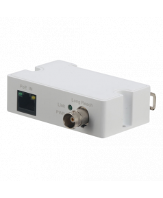 LR1002-1EC - Imagen 1