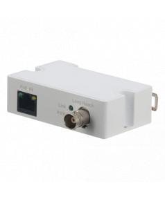 LR1002-1ET - Imagen 1
