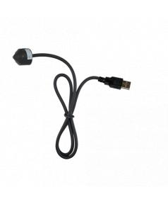 MC302-USB - Imagen 1