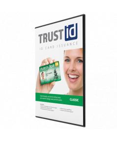 MGC-TRUSTID-CLASSIC - Imagen 1
