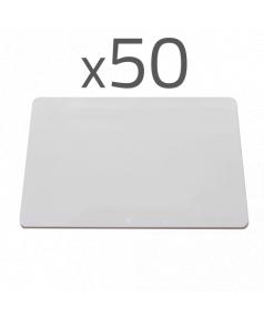MIFARE-CARD-50P - Imagen 1